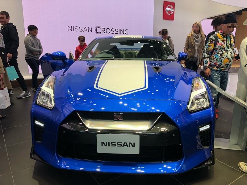 GT-R-50th-NISSAN